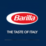 Il passaporto digitale per il Food Made in Italy con Barilla, Cisco, Penelope e NTT Data