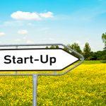 Le startup dell'agroalimentare sotto la lente dell'Osservatorio Smart Agrifood
