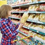 Smart Agrifood: Cisco, NTT Data con Penelope e Barilla per il Passaporto digitale del cibo
