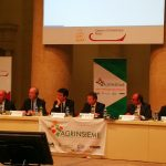 "Agrifood, nasce ""Grow!"": action thank per il futuro del Made in Italy"