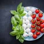 Smart Agrifood e tutela del Made in Italy: dalla terra alla tavola l'agroalimentare cambia faccia con l'aiuto di Cloud e IoT