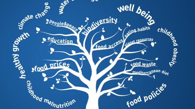 Forum BCFN: c'è bisogno di innovazione per garantire la sostenibilità del pianeta