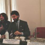 """Agricoltura 4.0, Maiorano: """"Dalle Regioni troppa lentezza e burocrazia"""""""