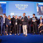 Seeds&Chips: appuntamento al 2019 per la quinta edizione