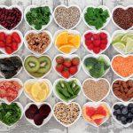 Oltre l'ERP: Cegeka accompagna la digital transformation delle aziende del food
