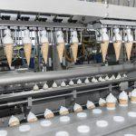 Quattro tecnologie per guidare la digital transformation nel settore agrifood