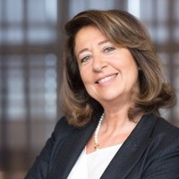 Stefania Donnabella Cegeka