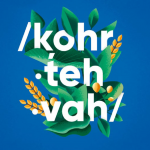 Da Corteva Agriscience focus sulla foodchain e sull'agritech digitale
