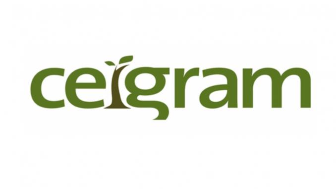 La ricerca di CEIGRAM sul Risk Management nell'agricoltura europea