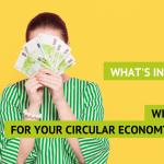 Green Alley Award 2019: il premio per l'economia circolare dedicato alle startup