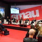 Agroalimeentare: Future Food Institute e SMAU insieme per la food innovation