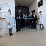 I nuovi laboratori di NOI Techpark affrontano sicurezza e qualità alimentare