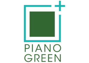 Piano Green